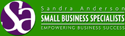 Sandra Anderson Small Business Specialists